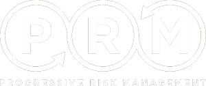 Progressive Risk Management